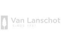 Van Lanschot Bankiers